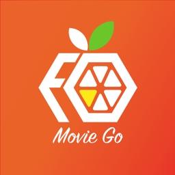 電影時刻表 - MovieGo