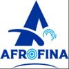 afrofina shop