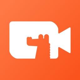 来画-创意短视频编辑制作平台