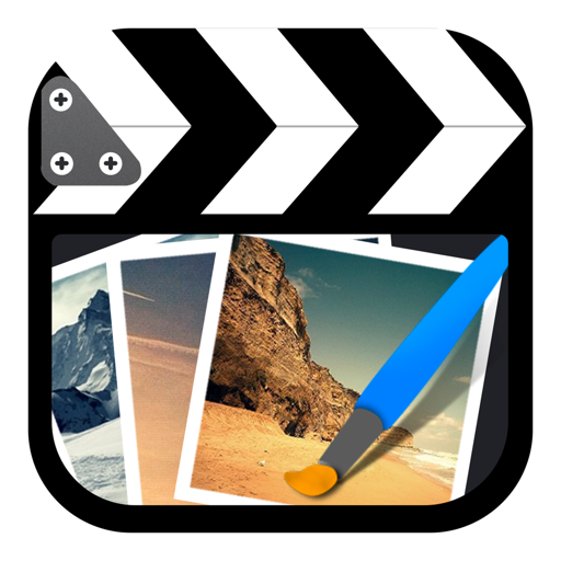 Cute CUT Pro - Movie Maker
