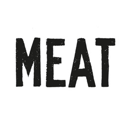 Meat Madrid