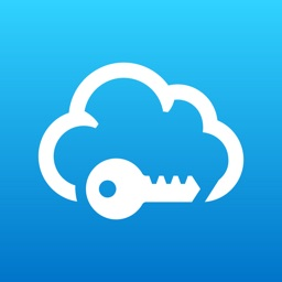 SafeInCloud Apple Watch App