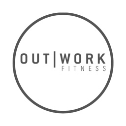 Outwork Fitness