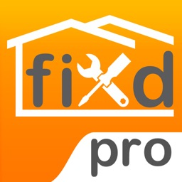 Fixd for Professionals