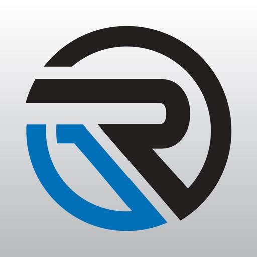 Runyon Data Services