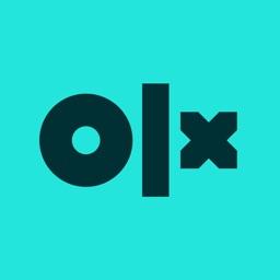 OLX - Comprar e Vender Artigos