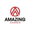 Amazing Church McKinney