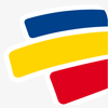 Bancolombia App Personas