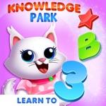 RMB Games: ABC & Smart shapes