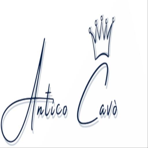 Antico Cavò