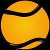 Miljan Milosevic - Tennis Score Log アートワーク