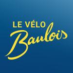 La Baule - vélo libre service pour pc