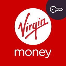 Secure, Virgin Money Australia