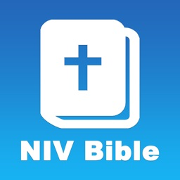 NIV Bible Books & Audio
