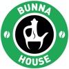 Bunna House Fidélité