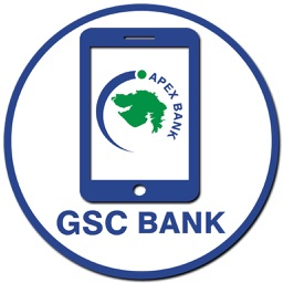 GSCB Mobile Banking