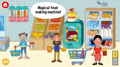 Pepi Super Stores: Fun & Gamesのおすすめ画像3