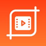 Cut Videos: Edit & Trim Video