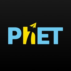 Activities of PhET Simulations