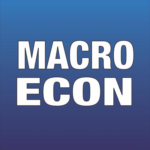 MacroEcon