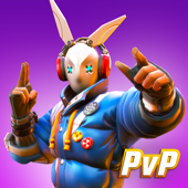 Shadowgun War Games - PvP FPS