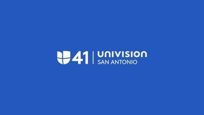 Univision 41 San Antonio screenshot 7