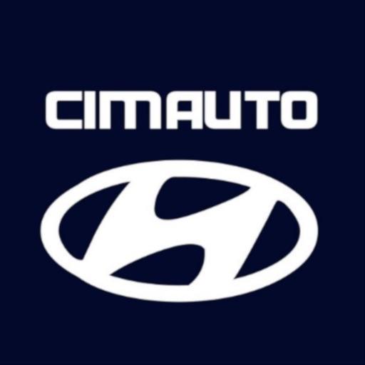 Cimauto