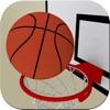 Basketball Shoot Mania 3D