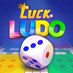 Luck Ludo