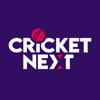 CricketNext: Live Score & News