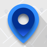 Get Location - Share and Find
