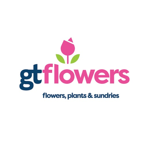 GT Flowers