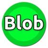 Blob.io - Divide and conquer