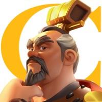 Rise of Kingdoms Hack Resources Generator online