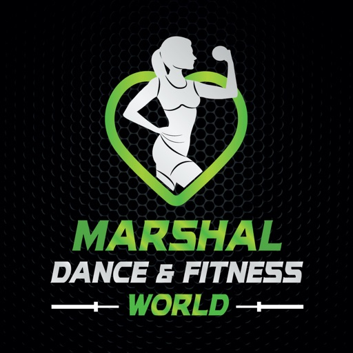 Marshal Dance & Fitness World