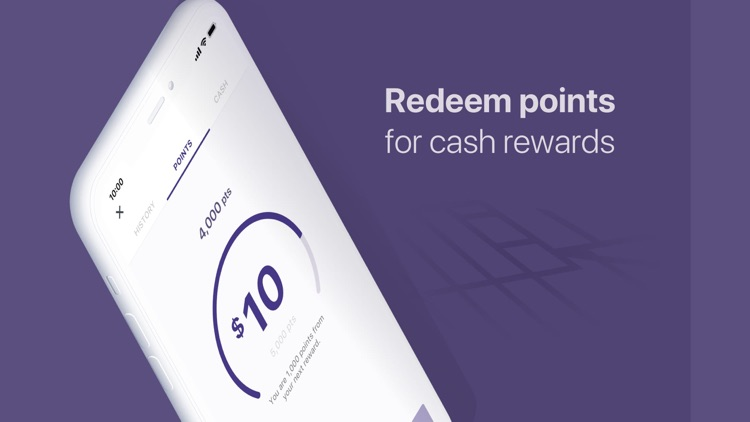 Freebird: Rideshare cash back screenshot-3