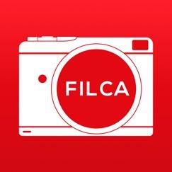 FILCA - SLR Film Camera app tips, tricks, cheats