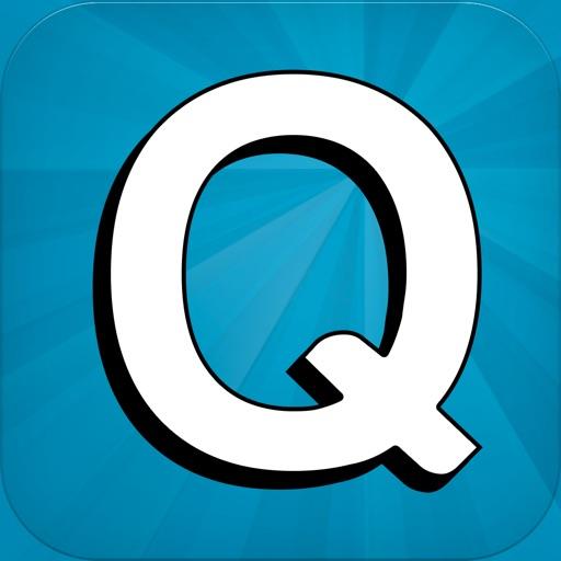 QuizClash! iOS App