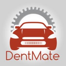 DentMate