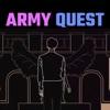 ARMY Quest: BTS ERAs