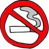 禁煙 - ML - iPhoneアプリ