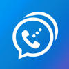 Dingtone–WLAN-Telefonate & SMS