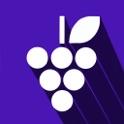 Chrystian Enriquez - Logo