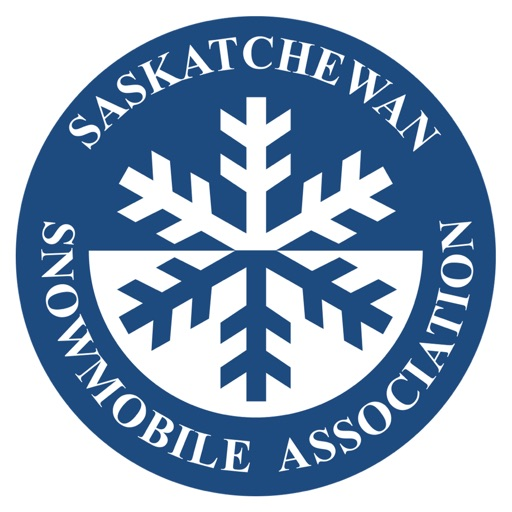 Sask Snowmobile Trails