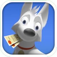MidoLotto: Play the Lottery