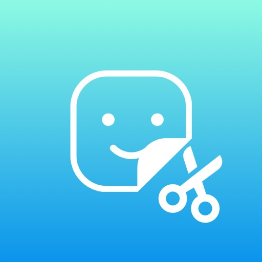 Sticker Maker - Studio Creator