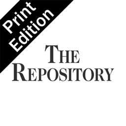 The Repository Print