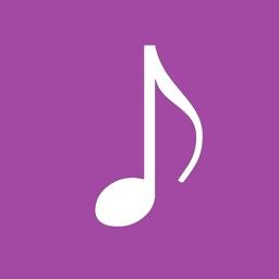 Tritone Jazz