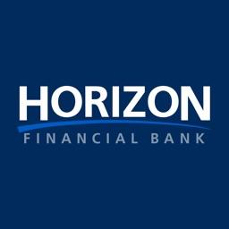 Horizon Mobile-Banking