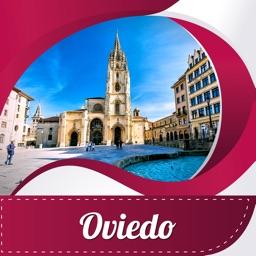 Oviedo City Guide